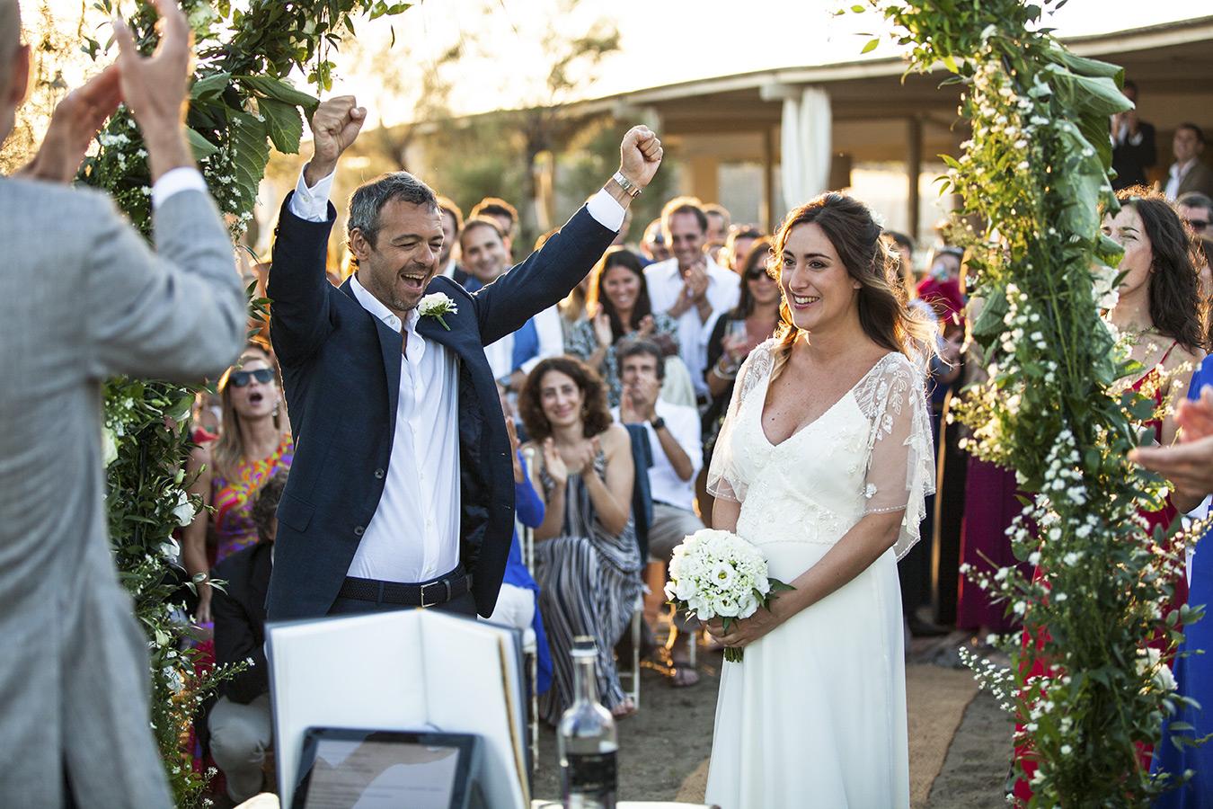 Matrimonio Ultima Spiaggia Capalbio : Fotografia matrimonio capalbio reportage centro italia