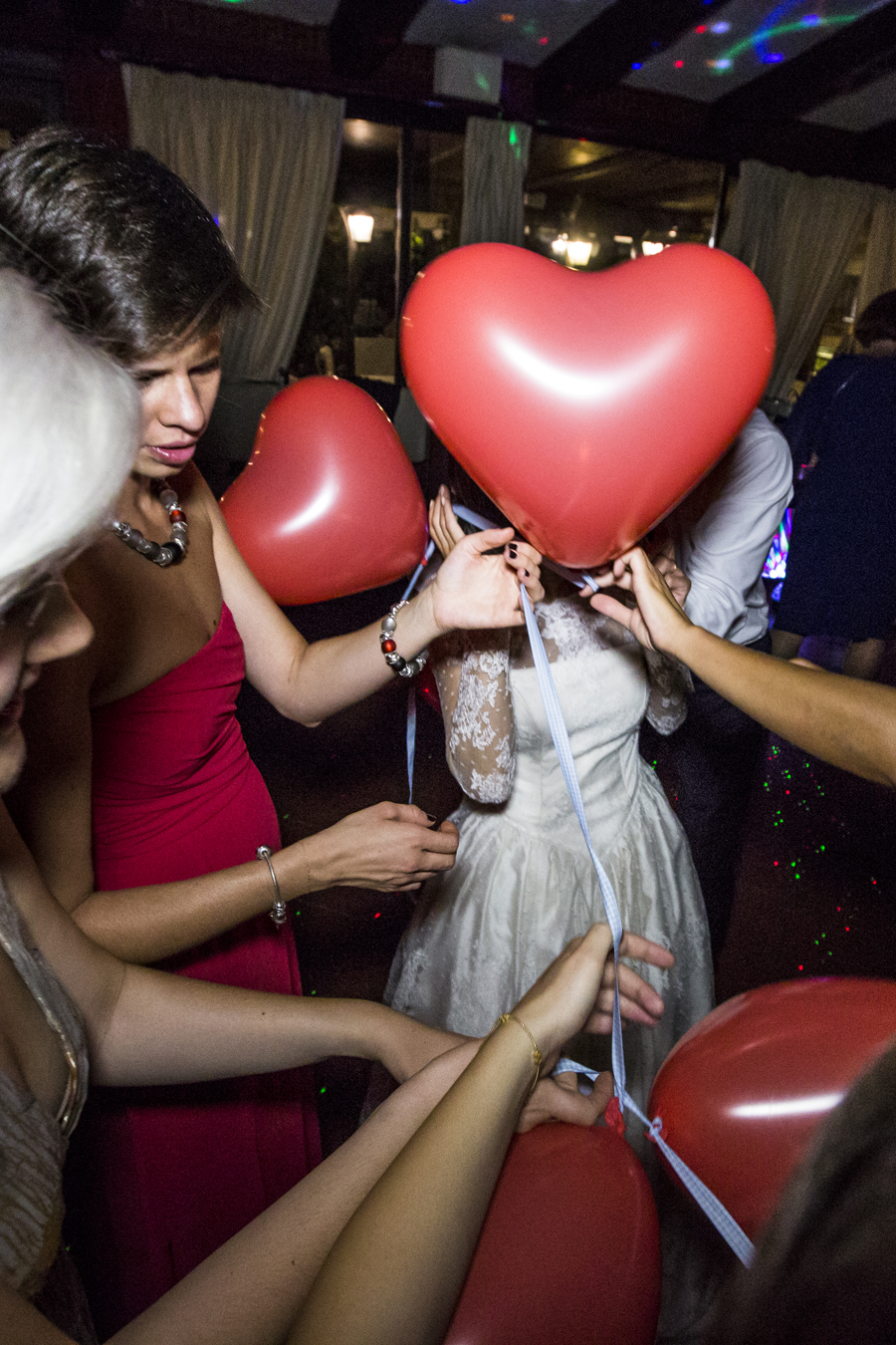 fotografo matrimonio roma reportage