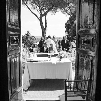 fotografo matrimonio studio pensiero