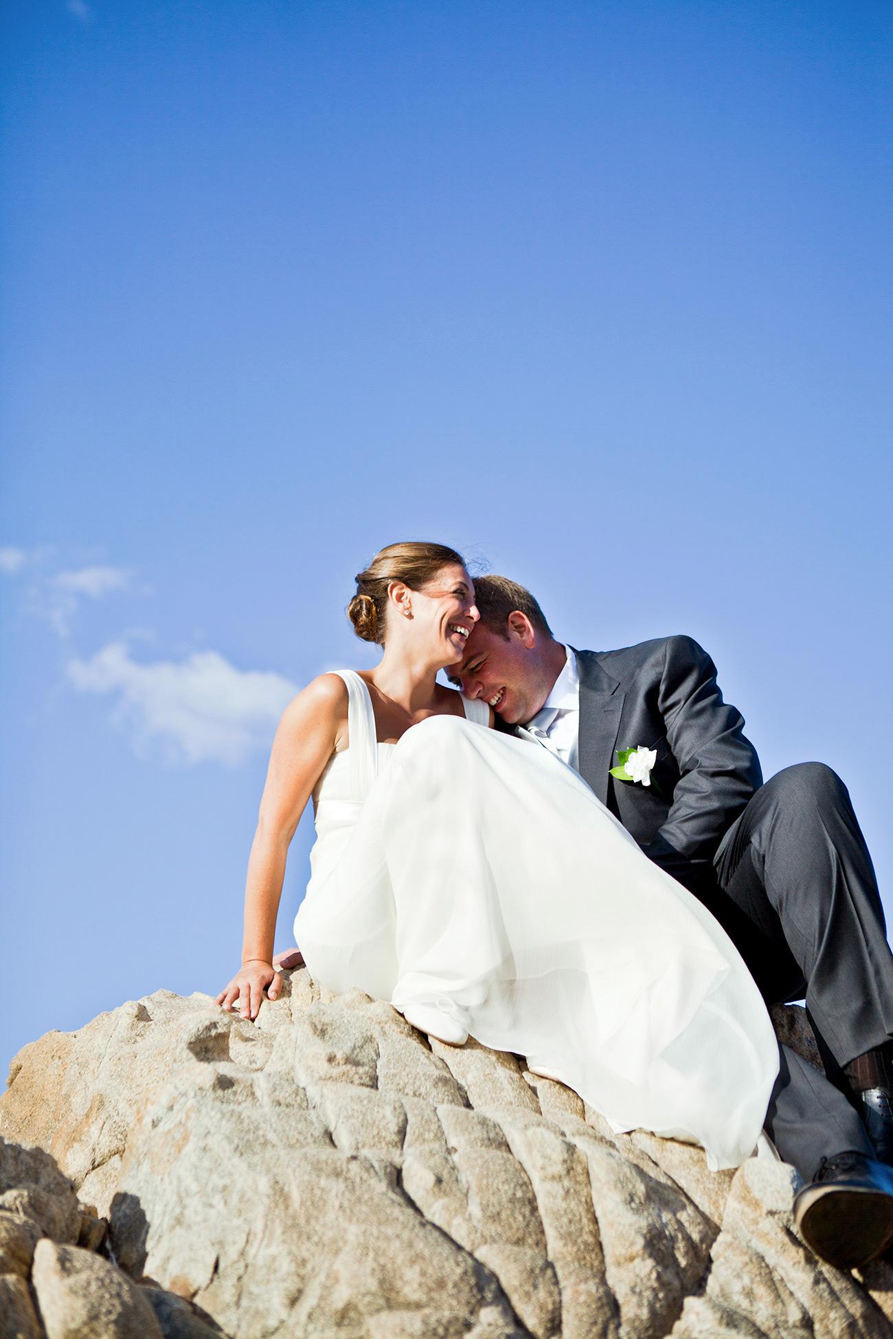 reportage di matrimonio costa smeralda fotografo matrimonio sardegna