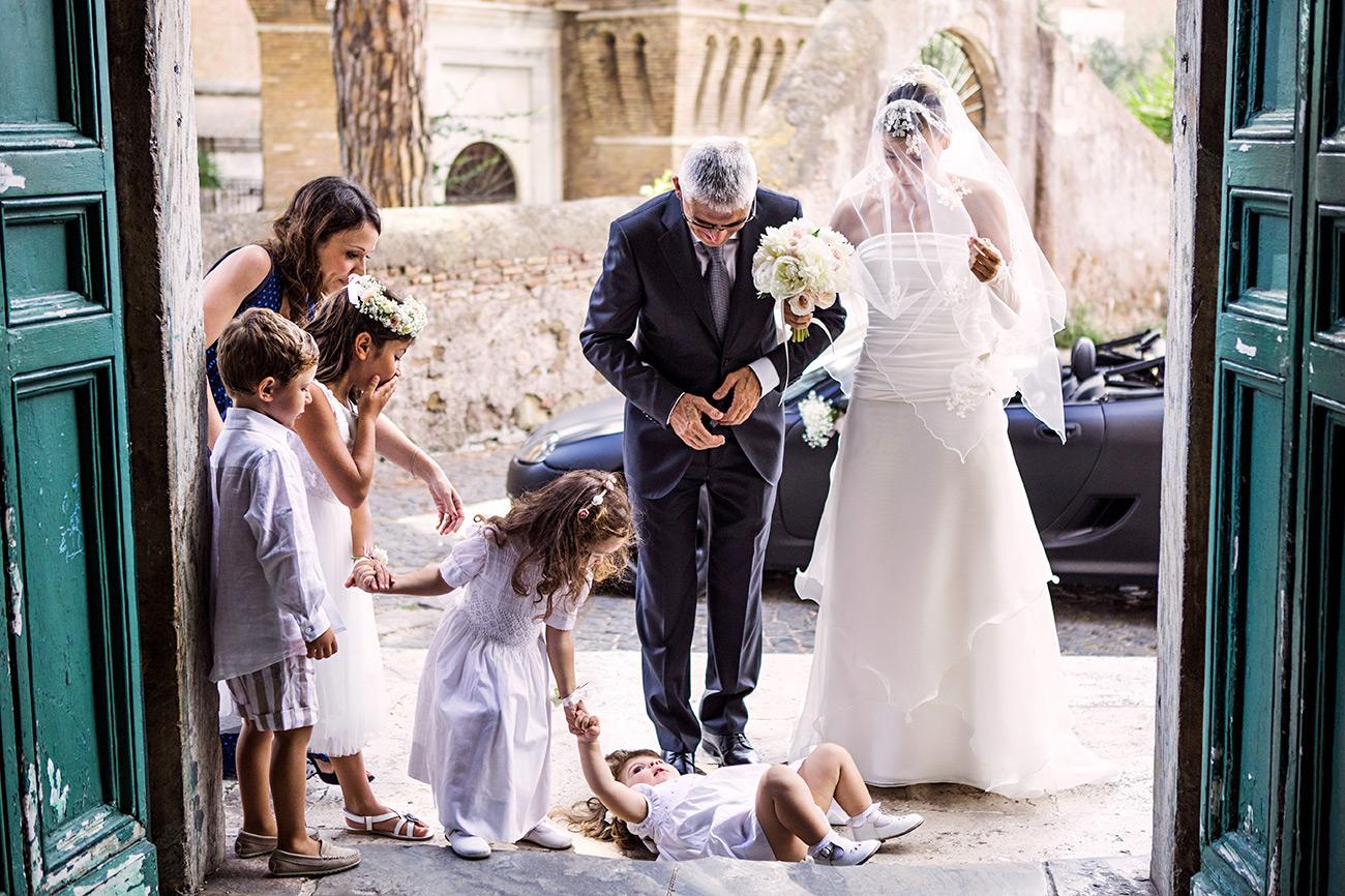 reportage di matrimonio foto matrimonio ostia antica