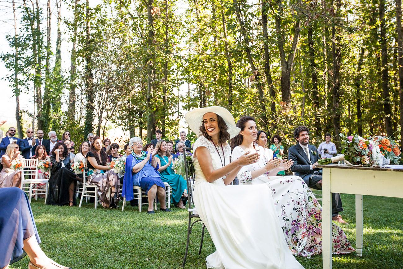 foto reportage matrimonio roma