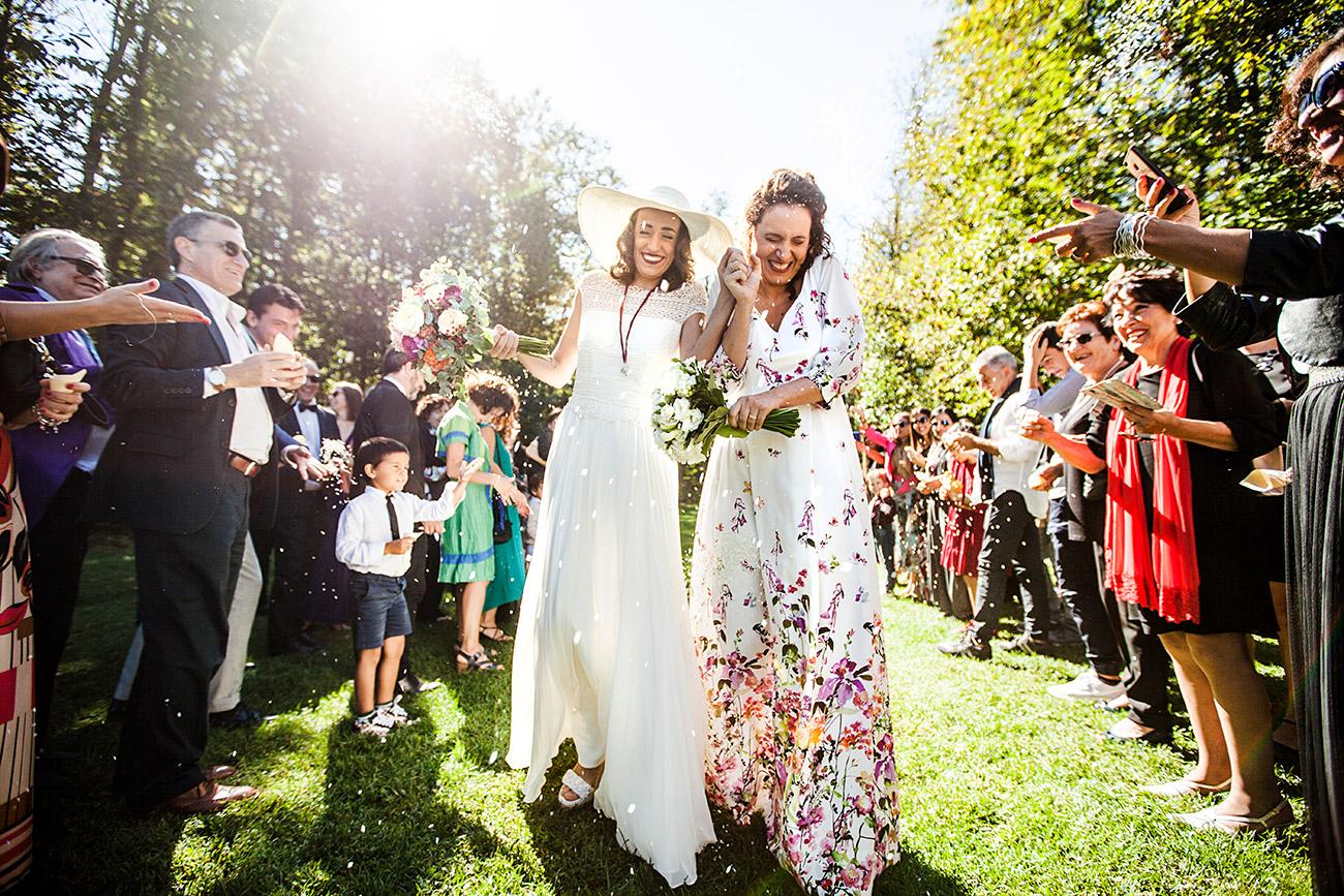 le piu belle foto di matrimonio a roma